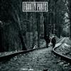Stranger Things (FRANTZY PANTS Hard Trap Remix) **FREE DL**
