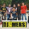 Download Djomers Band - Tanpamu Ku Bisa Bahagia Mp3
