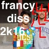 Frisco Diss ft. Lil Pevy and 14 Conejo