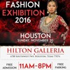 ZN Fashions Houston 11.20 Bazaar