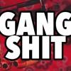 MaineFinesse X GBanga - Gang Shit Pt. 2