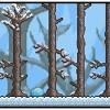 Snow Biome Aaron's Remix (Terraria)