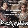 Rock With You Under Me (Mashup) (Beyonce' vs. Michael Jackson) | DJ Corey Millz