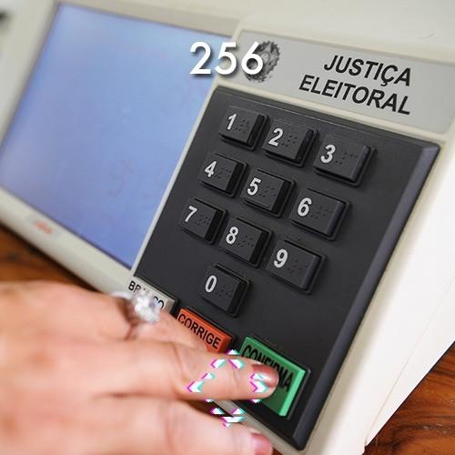 AntiCast 256 – E as Eleições Municipais, hein?