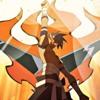 Pendulum × Anime Megamix [Pendulumcore]