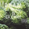 Big Baby D.R.A.M. Broccoli (Remix) feat. Lil Yachty & Lil 23 Savage