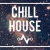 Otto Knows & Avicii - Back Where I Belong (Skulltech Remix)