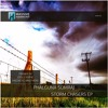 MHR185 Phalguna Somraj - Storm Chasers EP [Out October 31]