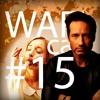 "WAFLcast #15 - ""ShowTime Presents David Duchovny's Id"""