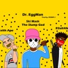 Ski Mask TheSlumpGod X Keith Ape X R3alt4lk -DR EGGMAN(Prod By. RONNYJLISTENUP)(Official Audio)