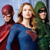 Download Episode 3-  NYCC & Arrow, Flash and Super-girl premieres at the Mirage Diner on Kings Highway in BK. Mp3