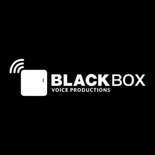 British Male Voiceover Artist   Mike   Audio Profile