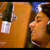 Chal Waha Jate Hai Cover By Sk Azad(ADy)