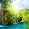 Quiero cantar una linda canción (Es mi amigo Jesus) - Banda Huellas ( 160kbps ).mp3