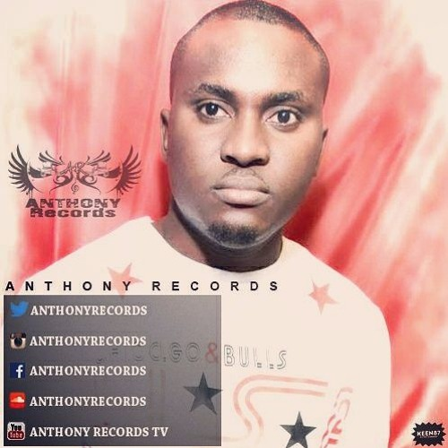 DANCEHALL - RIDDIMS / INSTRUMENTAL @AnthonyRecords by ANTHONY