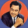 O Hansini - Tribute to Kishore Kumar (Priyadeep Sinha)