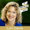 015I How to use your feminine energy to find and attract your ideal relationship - with Lori Davis