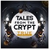 TALES FROM THE CRYPT - 662 Techno Samples