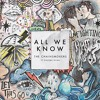 The Chainsmokers - All We Know (B3nte Remix)[Free Download]