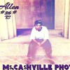 Mscashville Songs MixTape Mixes Demo Best Lyric