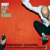 Memory Gospel (Soultekks Smooth & Deep Mix) pre-view