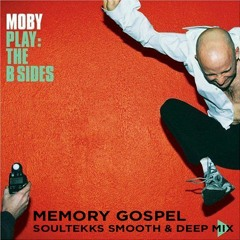 Memory Gospel (Soultekks Smooth & Deep Mix) pre-view