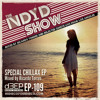 The NDYD Radio Show EP109 - Special Chillax Episode - mixed by Ricardo Torres