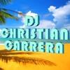 Full Remix Verano Electrolatino  - Dj Christian Carrera2016