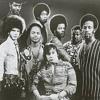 Paint It Black Vietnam War Album Cover