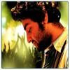Tose Naina ft. Arijit Singh - Redux Mix