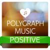 Positive (Royalty Free Music | Folk Music) - PolygraphMusic on AudioJungle