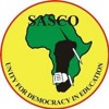 SASCO calls for a national shut down of the countries universities... But why? - The Buzz
