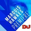 PREMIERE: Herb Alpert 'Rise' (Marquis Hawkes remix)