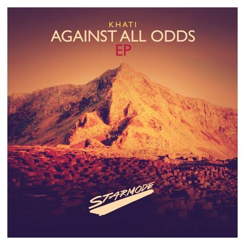 Khati - Against All Odds EP