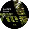 Skober Satisbeat Album Cover