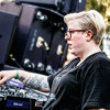 The Black Madonna at Dekmantel Festival 2016