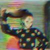 Ariana Grande - Touch It (Hal Incandenza Bootleg)