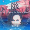 Katy Perry & Bugra Ozel - Rise (Deep House Edit) Free Download!!