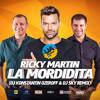 Ricky Martin - La Mordidita (Dj Konstantin Ozeroff & Dj Sky Remix)