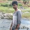 Anitha O Anitha Mix By DjaNiL Smiley 7675850780.mp3
