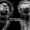 Bedouin - Bufo (Original Mix) (Snippet)