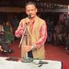 Ajako Sandarbha (Anil Yogi ) 06 - 27