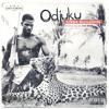 Kôba Building - Odjuku (instrumental et refrain)