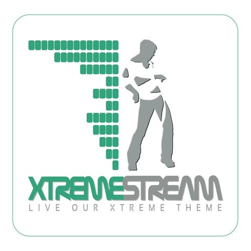 Xtreme Stream