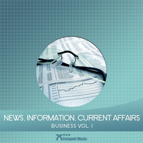 News Information Current Affairs