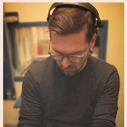 Oliver van den Miescher @ Pitch Radioshow (30-09-16)