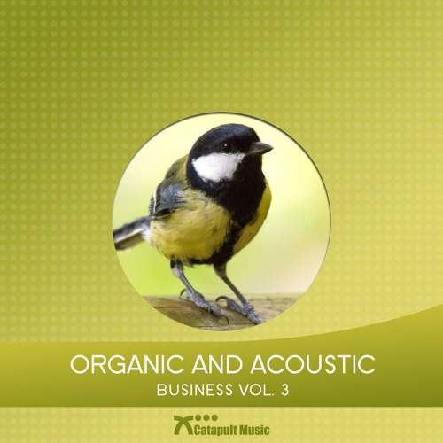 Organic and Acoustic
