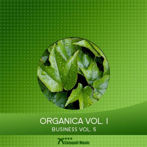 Organica Vol. 1