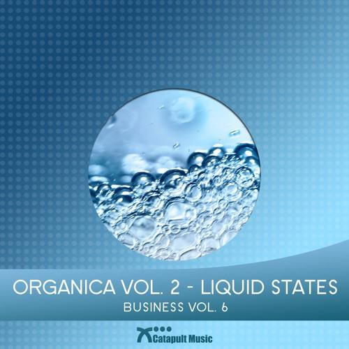 Organica Vol. 2 Liquid States