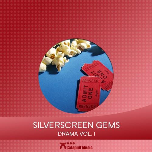 Silverscreen Gems